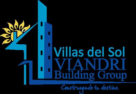 Viandri Building Group